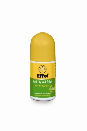 Effol Anti-Fly Rollstick